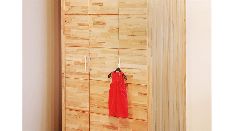 babyzimmer 5 tlg berlin kernbuche massiv. Black Bedroom Furniture Sets. Home Design Ideas