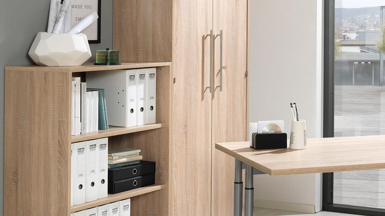 Charmant Büromöbel Hyper Fotos - Die Designideen für Badezimmer ...