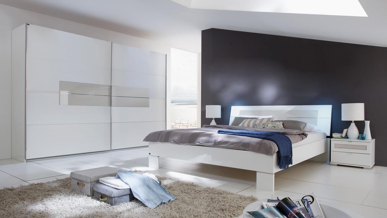 schwebet renschrank advantage kleiderschrank in wei und. Black Bedroom Furniture Sets. Home Design Ideas