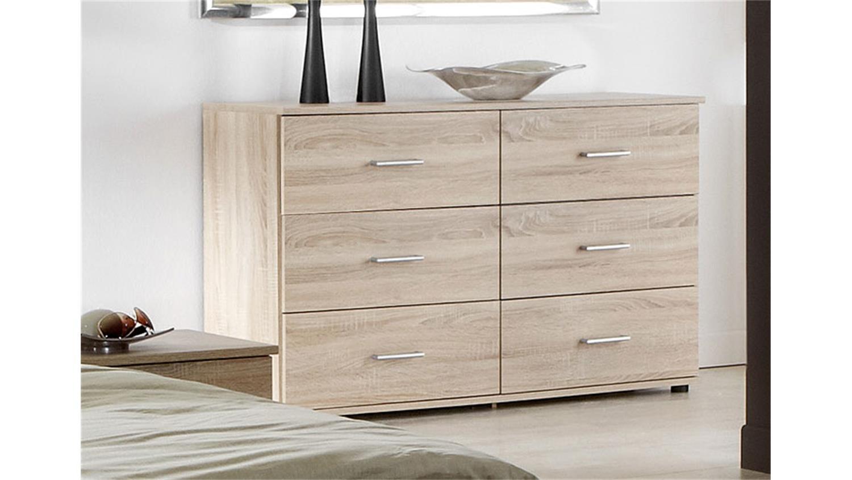 m bel eiche s gerau interessante ideen f r. Black Bedroom Furniture Sets. Home Design Ideas