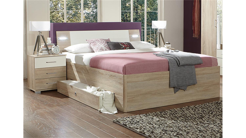 Schlafzimmer eckschrank weiss innenr ume und m bel ideen for Eckschranksystem schlafzimmer