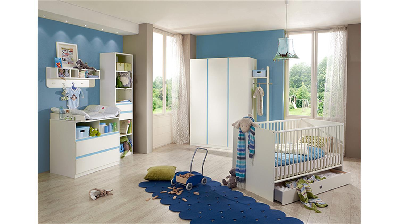 babyzimmer grun gelb streichen verschiedene ideen f r die raumgestaltung. Black Bedroom Furniture Sets. Home Design Ideas