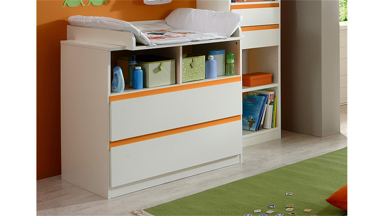 Babyzimmer Orange Grn: Orange png image free download.