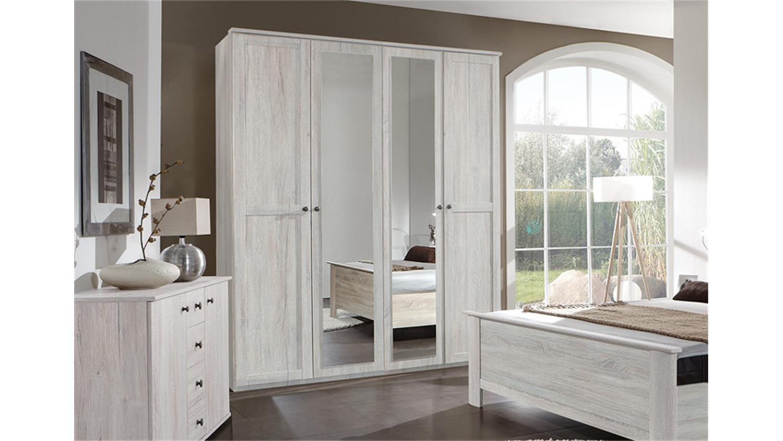 fotos landhausstil. Black Bedroom Furniture Sets. Home Design Ideas