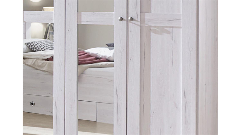 puppenhaus feine miniatur schlafzimmer m bel mahagoni chateau lorraine kleiderschrank smash. Black Bedroom Furniture Sets. Home Design Ideas