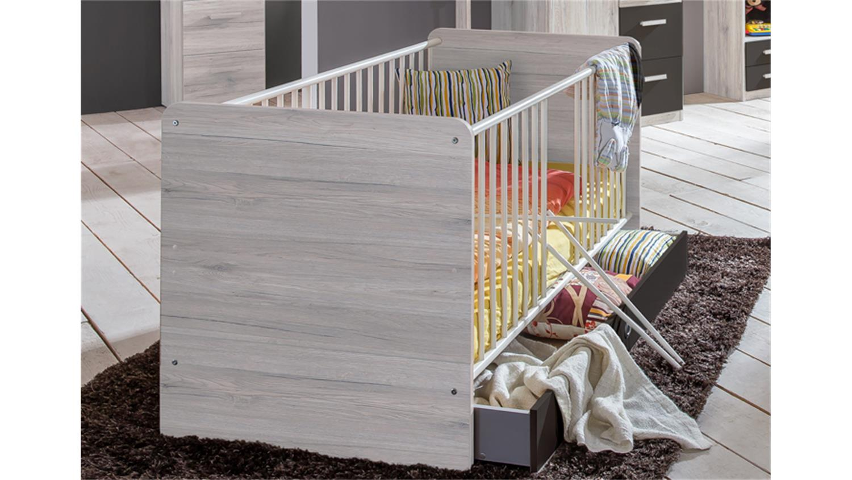babybett selber bauen babybett selber bauen with babybett. Black Bedroom Furniture Sets. Home Design Ideas
