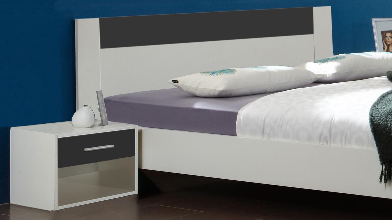 Schlafzimmer Spiegel – MiDiR