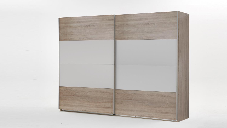 schwebet renschrank 200 cm breit 4352 made house decor. Black Bedroom Furniture Sets. Home Design Ideas