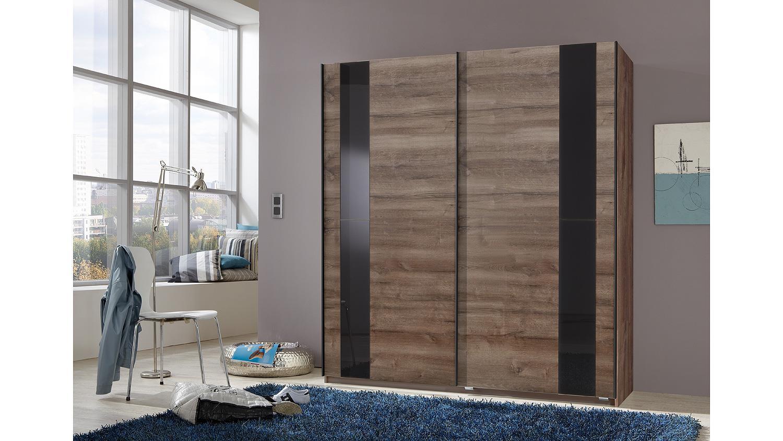 fantastisch massivholzm bel kiel galerie die. Black Bedroom Furniture Sets. Home Design Ideas