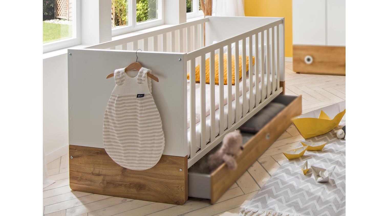 Etagenbett Gitterbett : Bemerkenswerte inspiration etagenbett mit babybett beste von