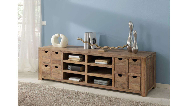 longboard 6549 yoga sheesham massiv von wolf m bel. Black Bedroom Furniture Sets. Home Design Ideas