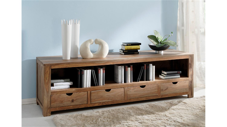 longboard 6561 yoga sheesham massiv von wolf m bel. Black Bedroom Furniture Sets. Home Design Ideas