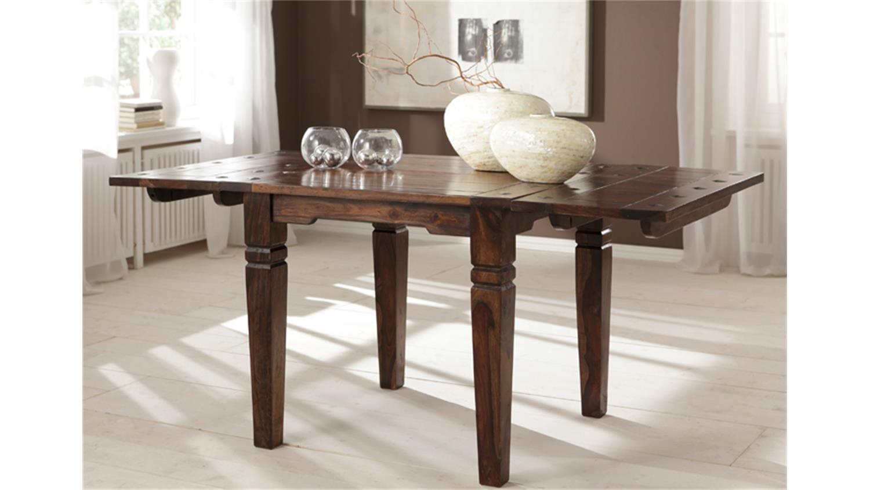 esstisch walnuss m bel design idee f r sie. Black Bedroom Furniture Sets. Home Design Ideas