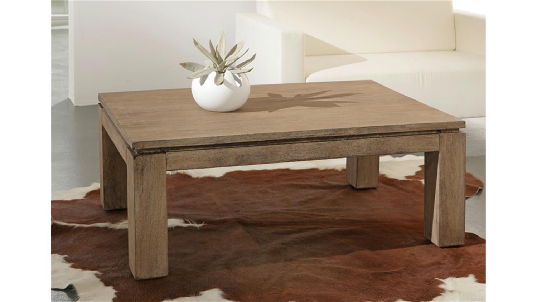 venice couchtisch 120x80 akazie sand massiv. Black Bedroom Furniture Sets. Home Design Ideas