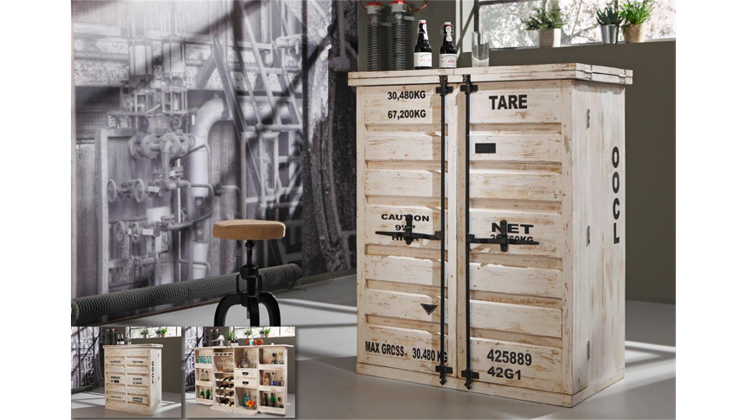 bar m bel raum und m beldesign inspiration. Black Bedroom Furniture Sets. Home Design Ideas