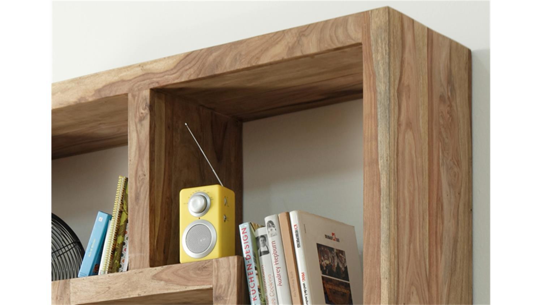 raumteiler massiv cool regalsystem holz massiv raumteiler in schleswig with raumteiler massiv. Black Bedroom Furniture Sets. Home Design Ideas