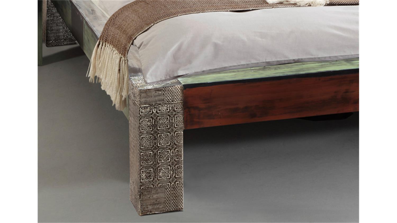 Amazing Möbel Betten Decoration Of