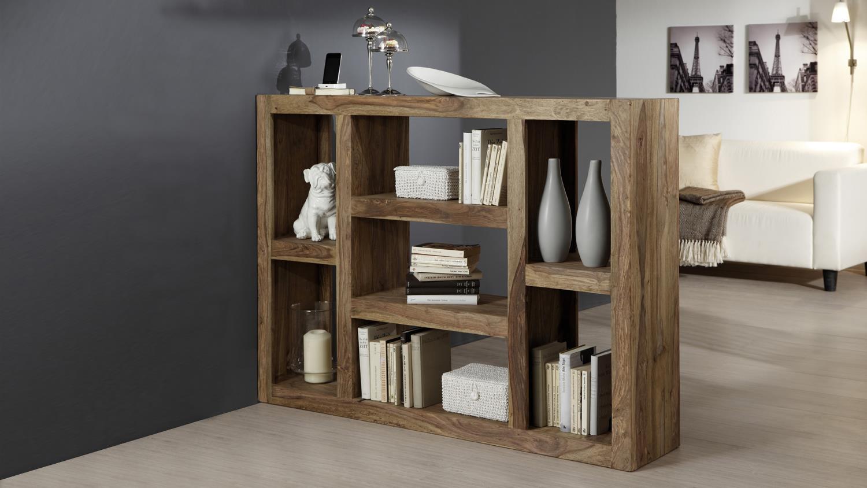 raumteiler yoga bestseller shop f r m bel und einrichtungen. Black Bedroom Furniture Sets. Home Design Ideas