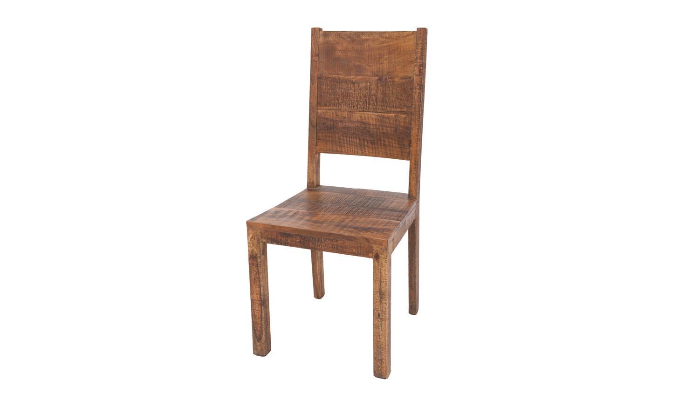 stuhl guru 6675 holzstuhl in akazie massiv forest von wolf. Black Bedroom Furniture Sets. Home Design Ideas