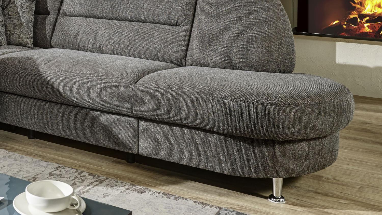 sofa mit federkern stunning markenshops polstermbel megasofa megasofa im ein bigsofa mit. Black Bedroom Furniture Sets. Home Design Ideas