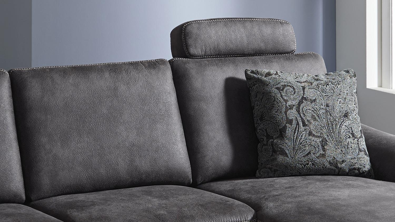 ecksofa qualit t inspirierendes design f r wohnm bel. Black Bedroom Furniture Sets. Home Design Ideas