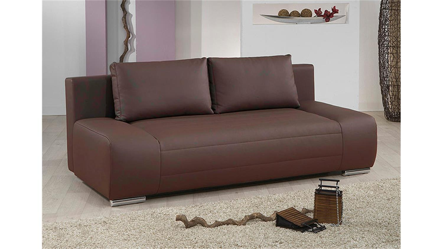 rattan sofa mit bettfunktion rattan sofa mit bettfunktion. Black Bedroom Furniture Sets. Home Design Ideas