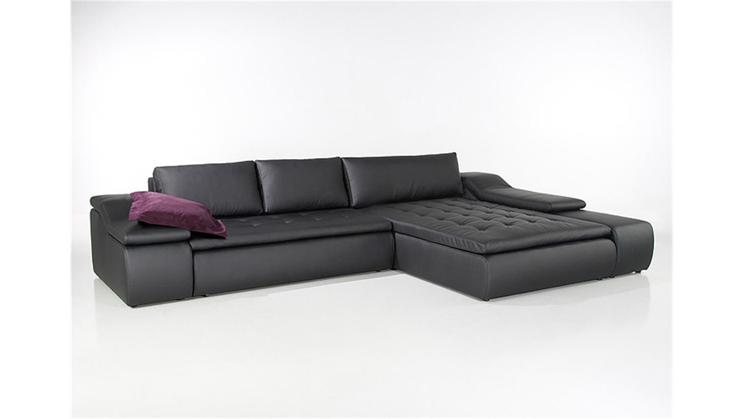 ecksofa mit schlaffunktion ikea inspirierendes design f r wohnm bel. Black Bedroom Furniture Sets. Home Design Ideas