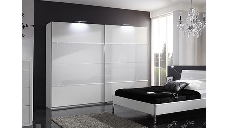 wohnzimmer und esszimmer gestalten. Black Bedroom Furniture Sets. Home Design Ideas
