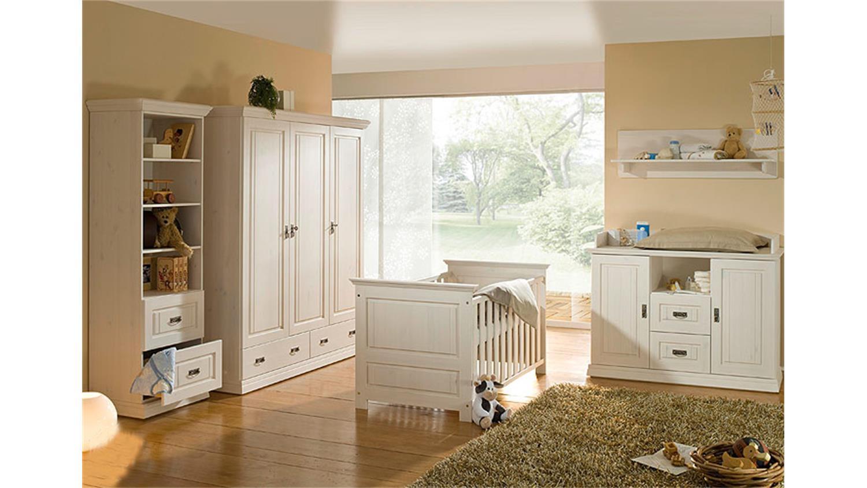arbeitszimmer einrichten wenig platz. Black Bedroom Furniture Sets. Home Design Ideas
