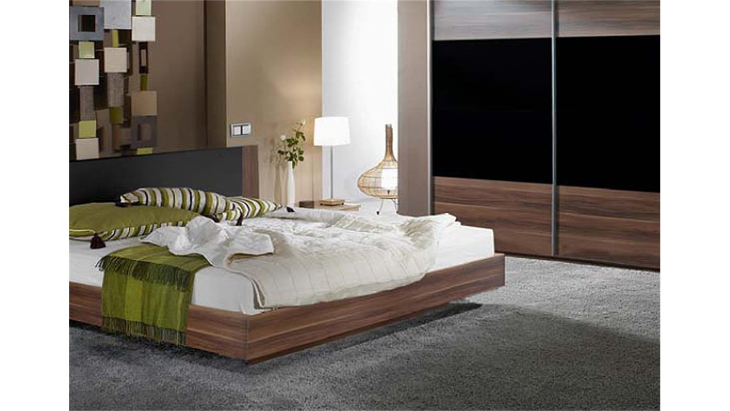 zimmerdekoration selber machen. Black Bedroom Furniture Sets. Home Design Ideas
