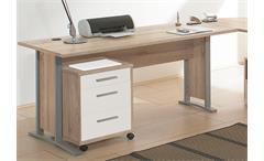 Schreibtische Günstig Und Versandkostenfrei Maximal Möbel