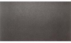 Sessel Tayler 1-Sitzer Relaxsessel Stoff grau mit Massivholzfüßen Breite 110 cm