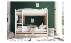 Etagenbett Drei Betten : Etagenbett für u yct projekte