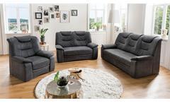 Polstergarnitur Günstig Online Kaufen Möbel Akut Gmbh