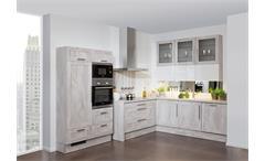 Günstige L-Küchen online kaufen | moebel-akut.de