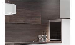 Brigitte Küche Einbauküche U-Küche inklusive E-Geräte mit vielen Farben 1109