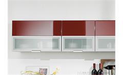 Brigitte Küche Einbauküche L-Küche inkl. E-Geräte mit vielen Farben 606