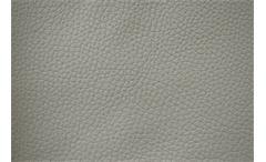 Ecksofa Score Eckgarnitur Bezug in stone grau mit Nosagunterfederung 289x238 cm