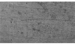Stauraumbett Mipiace Hochglanz weiß Beton Optik 2 Schubkästen Jugendbett