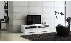 Toro TO64 TV-Lowboard