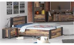 kinderzimmerm bel online kaufen moebel. Black Bedroom Furniture Sets. Home Design Ideas