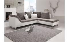 Grau Weißes Sofa sofas
