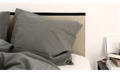 Matte Tatami Bodenmatte Schlafmatte Reisstroh im japanischen Stil 70x200 Karup