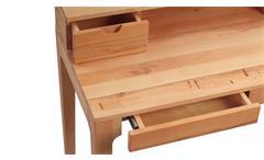 schreibtische g nstig und versandkostenfrei maximal m bel. Black Bedroom Furniture Sets. Home Design Ideas