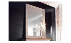 Wandspiegel BODDE Spiegel Flur Landhaus Kiefer massiv