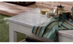 Couchtisch Beistelltisch Tisch Opus Kiefer Massivholz vintage used Look Landhaus