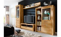 wohnw nde g nstig und versandkostenfrei maximal m bel. Black Bedroom Furniture Sets. Home Design Ideas