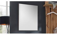 Garderobenspiegel Nia Spiegel Wandspiegel Flurspiegel Garderobe Flur Diele 58x74