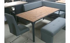 esstische g nstig online kaufen m bel akut gmbh. Black Bedroom Furniture Sets. Home Design Ideas