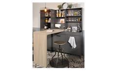 Küchen günstig online kaufen | Möbel Akut GmbH